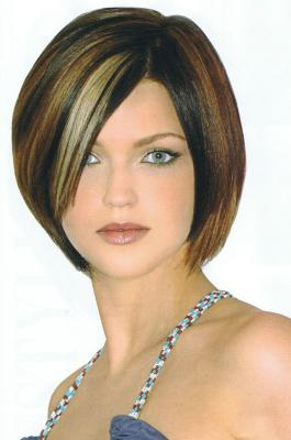 different kinds of hair style | LifeStyle People