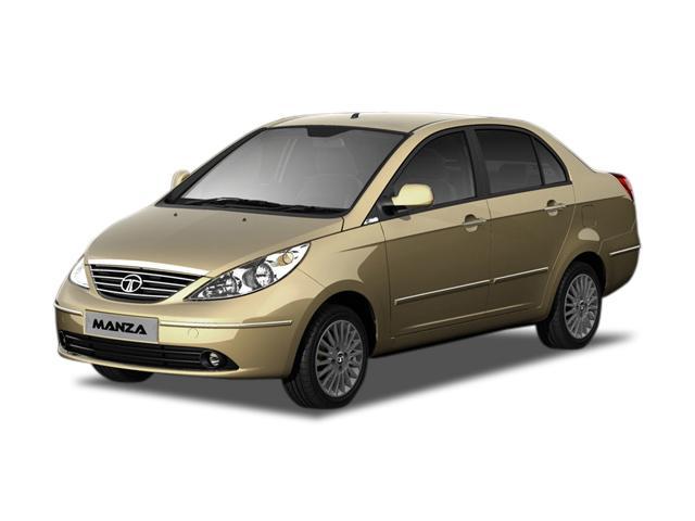 Tata Indigo Price >> Tata Indigo Manza in India-Price, Reviews And Photos   LifeStyle People