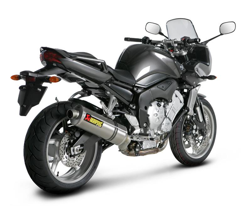 India Yamaha Motor Pvt Ltd Surajpur Address