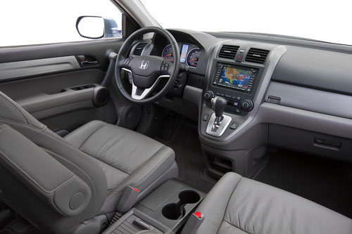 Honda Crv 2012 Release Date Price and Review  LifeStyle People
