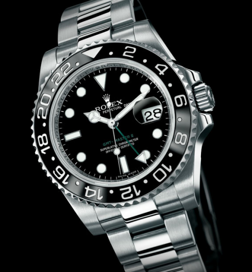 Rolex Gmt Master Ii Price