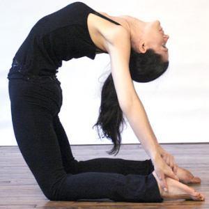 yoga for high blood pressure or hypertension  lifestyle