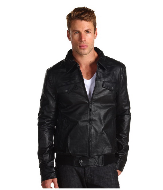 Top 10 Winter Jackets For Men | Best Winter Jackets For Men ...