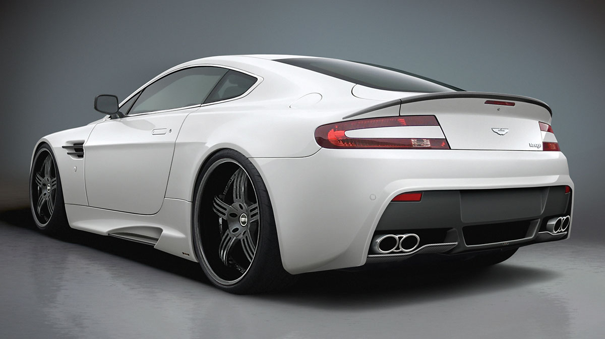 aston martin cars in india   lifestyle people
