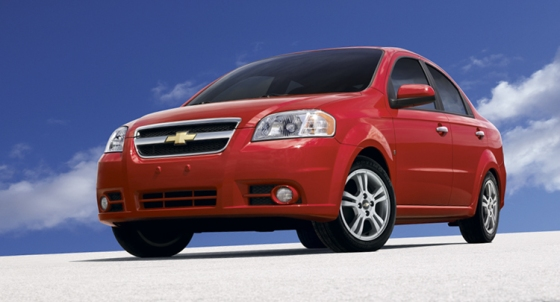 Chevrolet Cars Models In India Lifestyle People