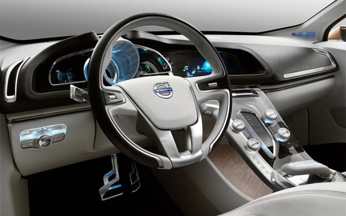 Volvo Cars Models In India Lifestyle People