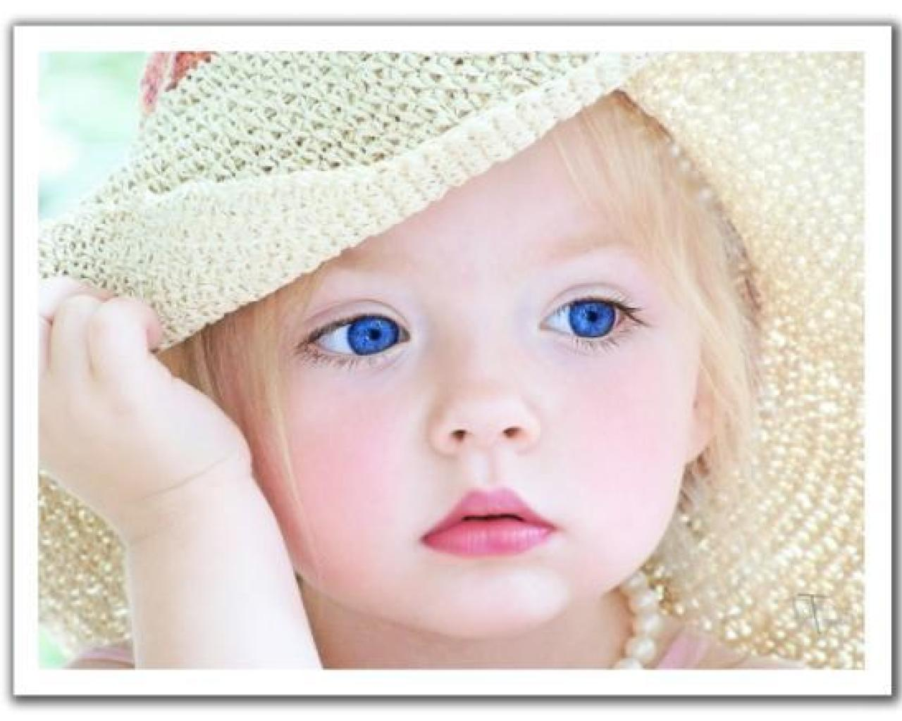 fashion arrivals: stylish and beautiful girl babies wallpapers