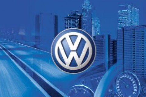 World's Top Automotive Brands | LifeStyle People